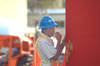 Construction_worker