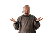 Bigstockphoto_questioning_a_call_81
